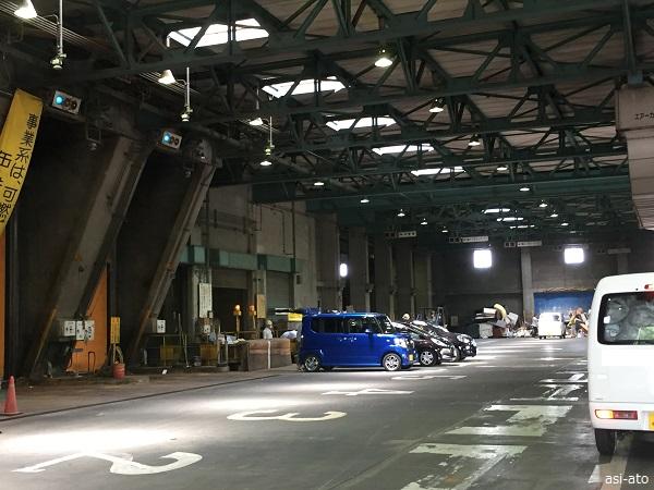 さいたま市東部環境センター